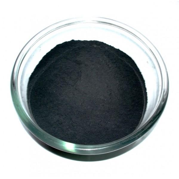 Shungite Powder 100 G Store Shungite Com