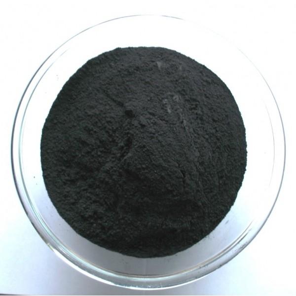 Shungite Powder 500 G