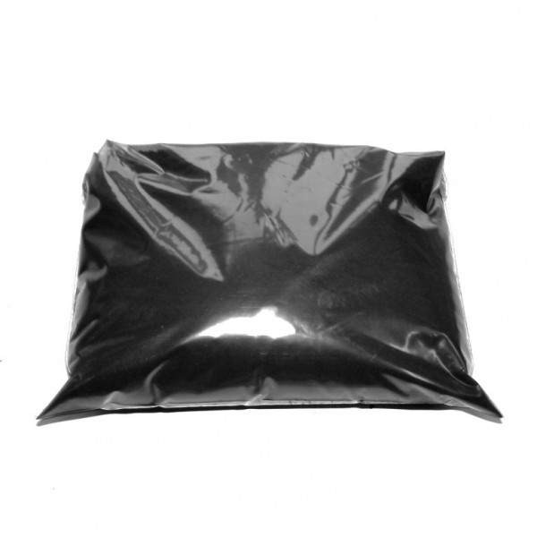 Shungite powder 500 g - store shungite com
