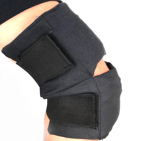 Elbow Pad With Shungite Store Shungite Com